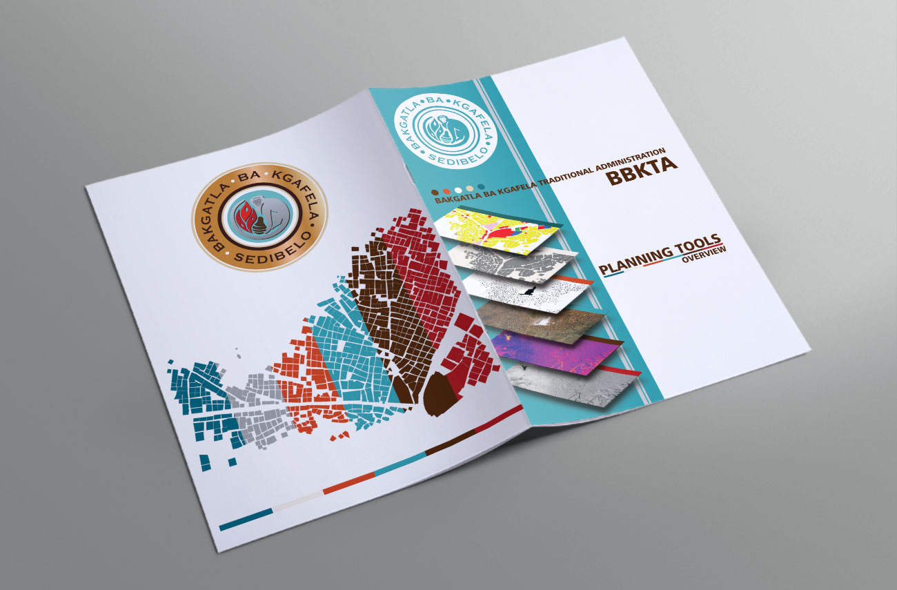 bbkta_planning_tools_brochure