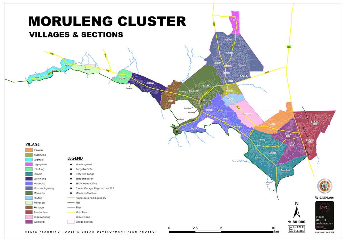 satplan_tribal_demarcations_moruleng_cluster