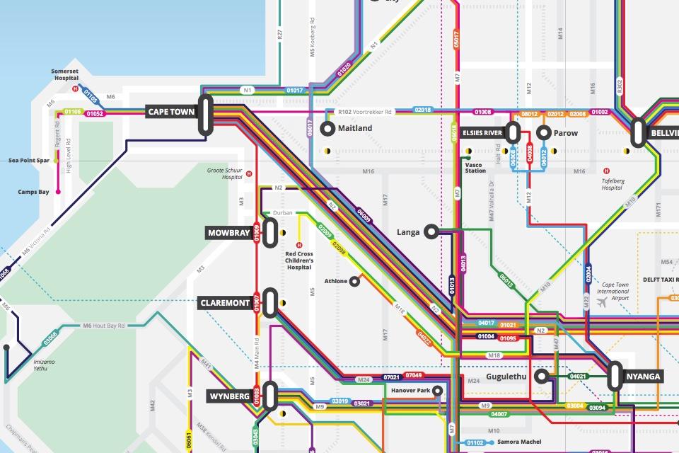 satplan_cape-town-minibus-taxi-map-case-study