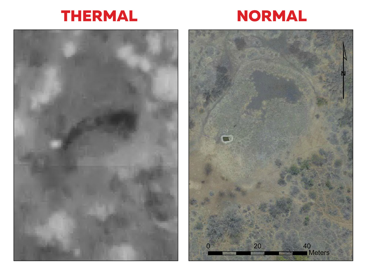 satplan_thermal-imagery-groundwater-signatures-appear-darker