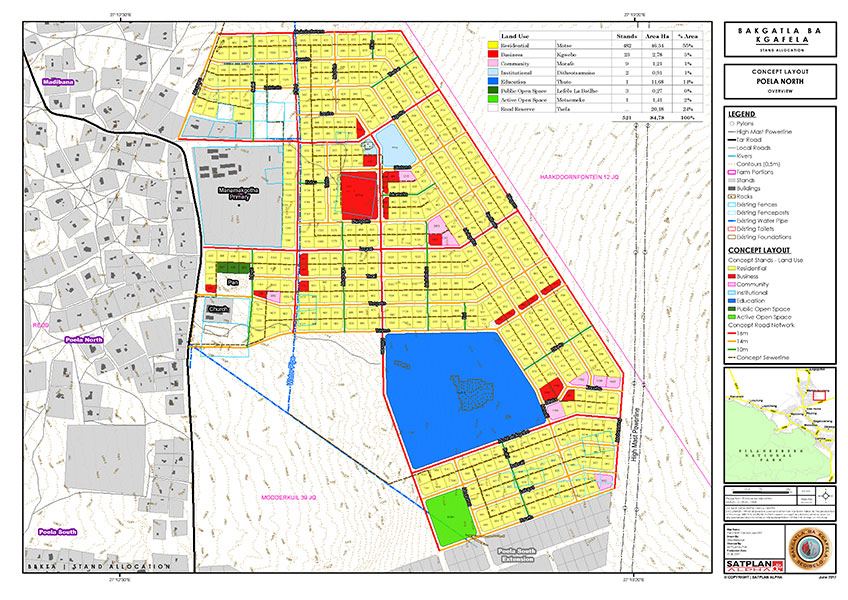 satplan_alpha_village-layout-plan