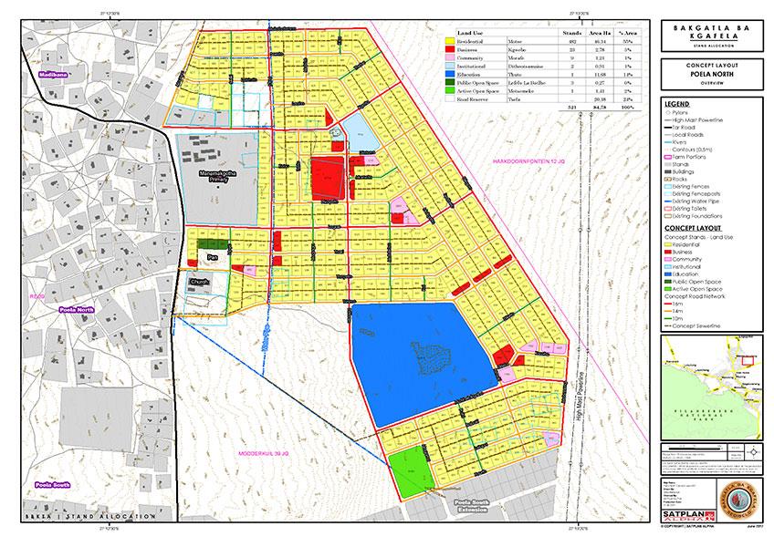 satplan_alpha_village-layout-plan