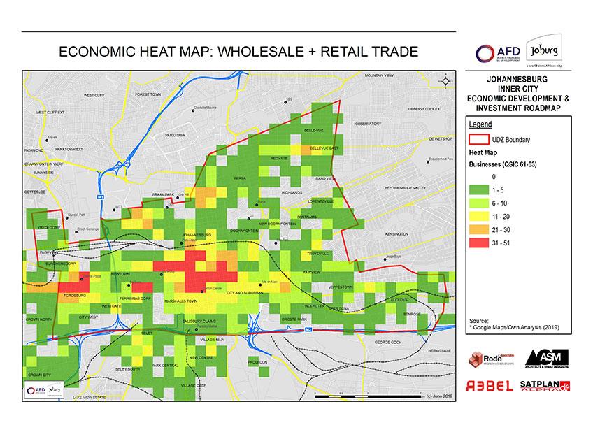 satplan-alpha-johannesburg-inner-city-economic-development-investment-roadmap-heat-map