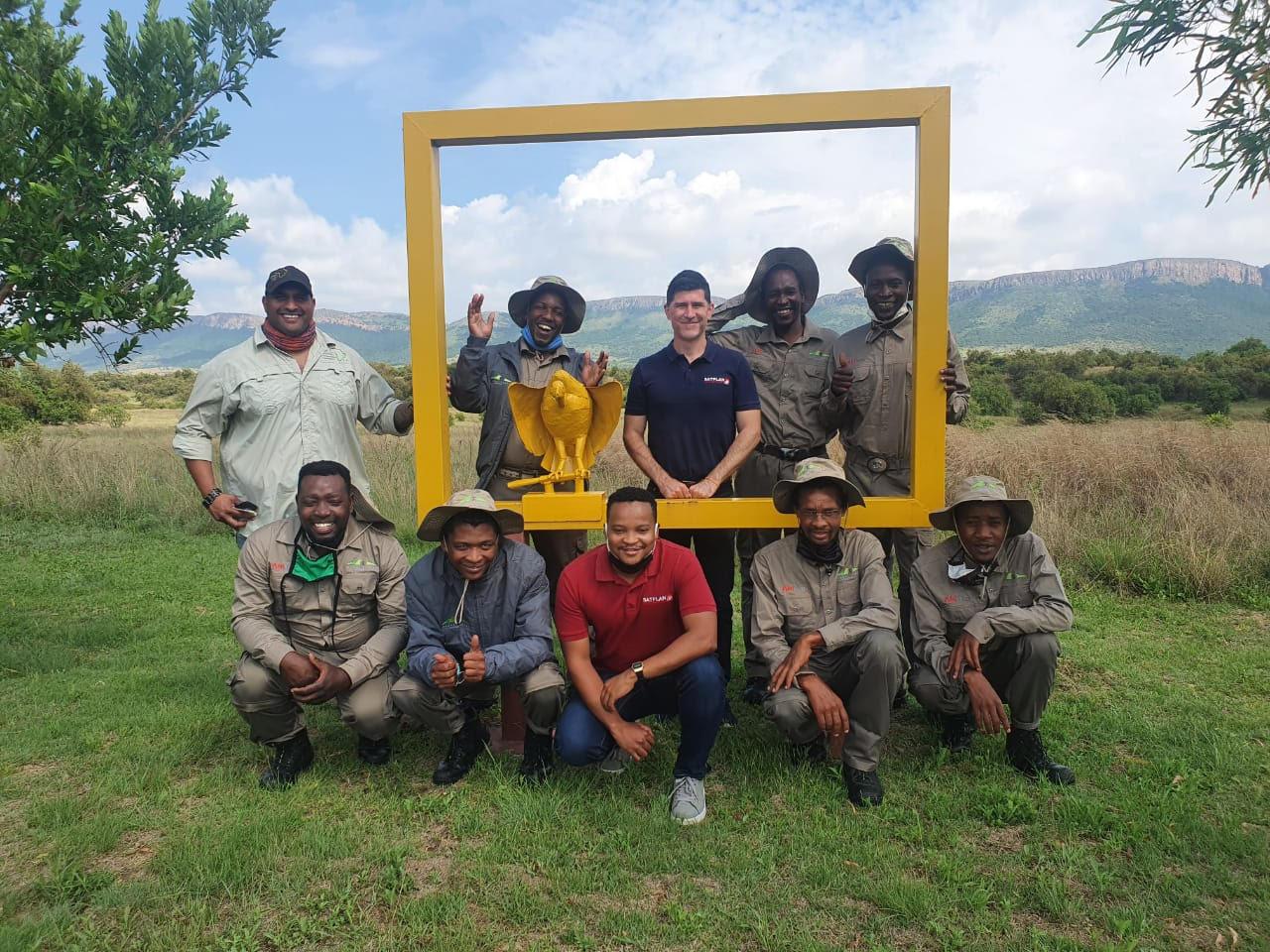 a_conservation-rangers