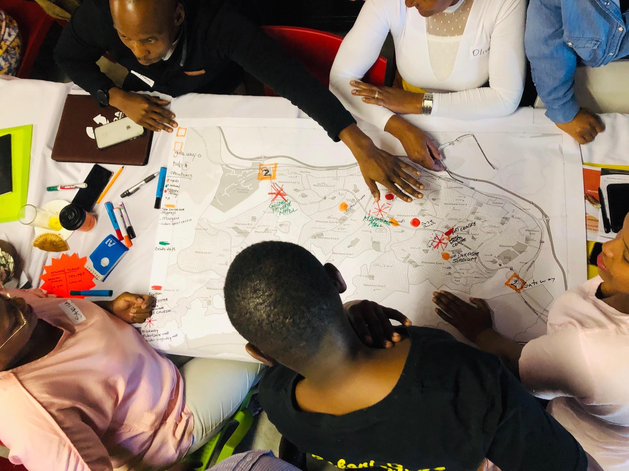 g_stakeholder-workshops