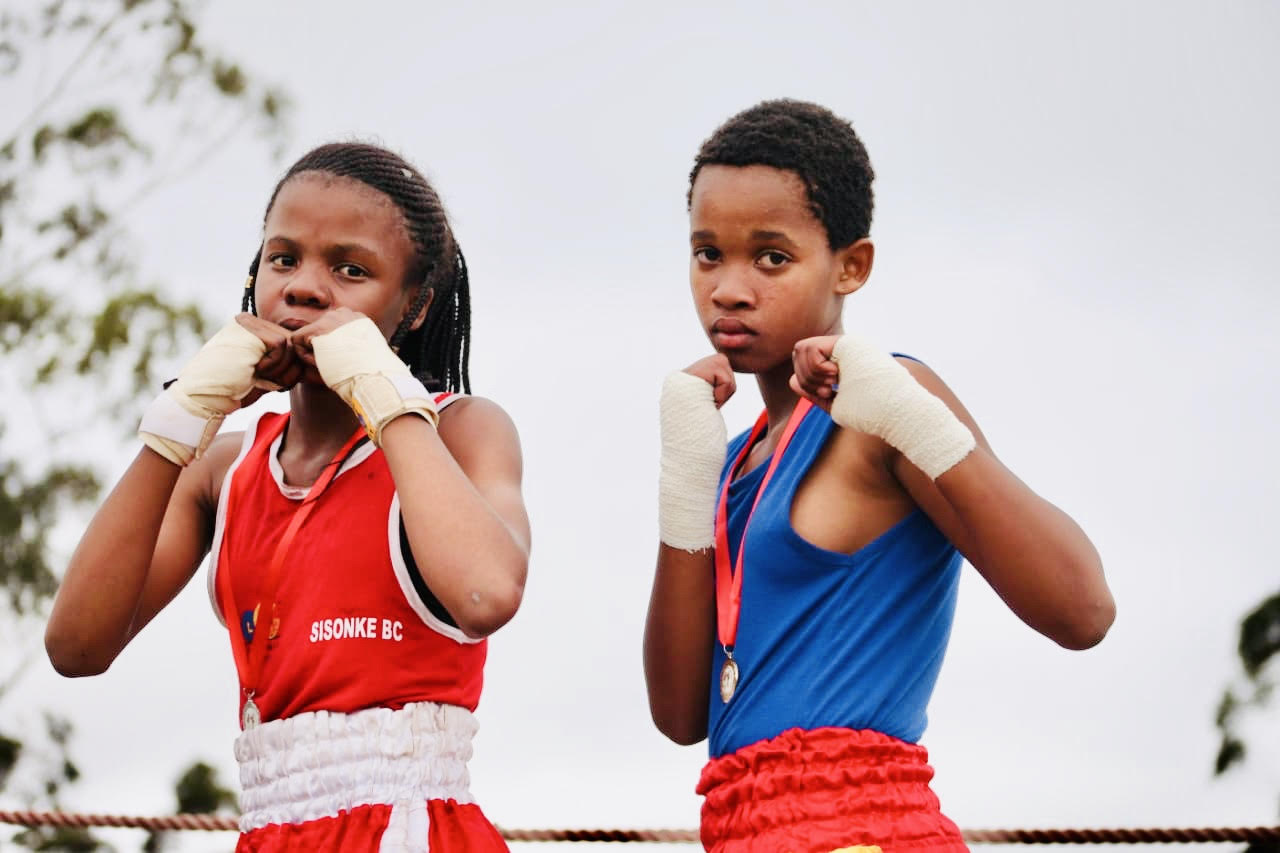 h_boxing-club-youth