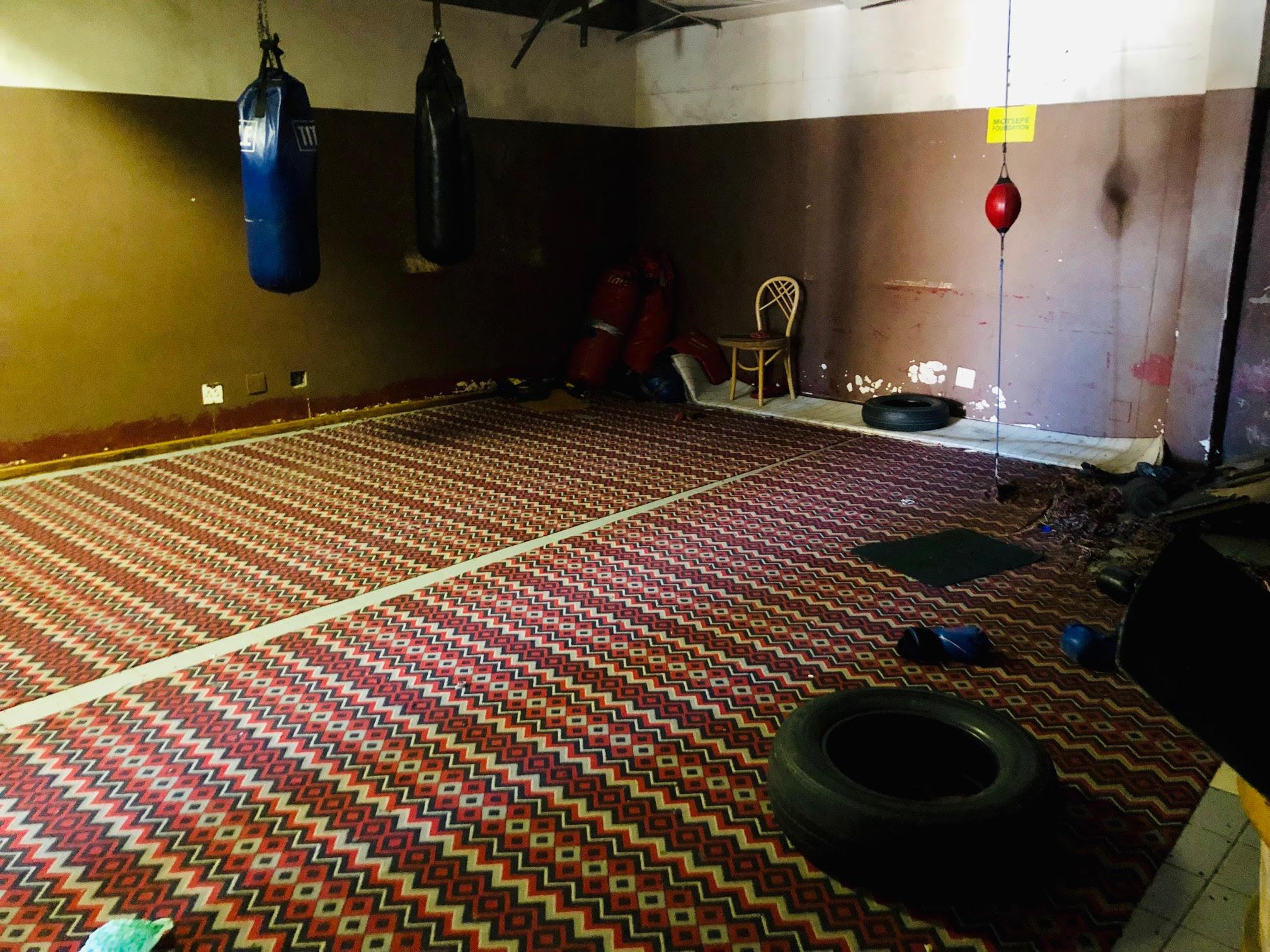 i_eyethu-boxing-gym