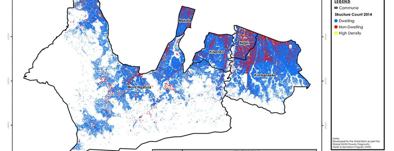 kinshasa-structure-count-2014-all-communes