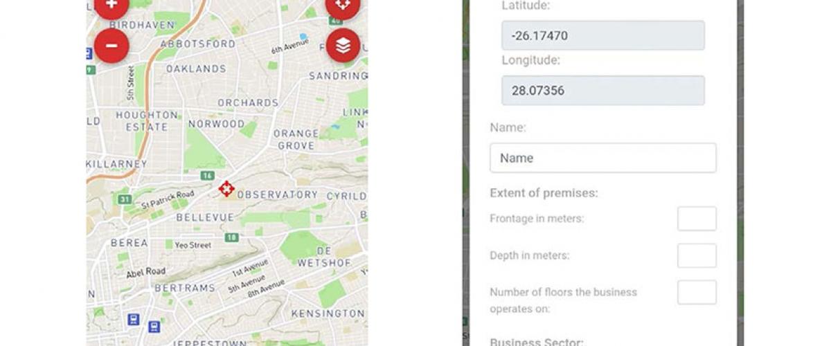 satplan-alpha-johannesburg-inner-city-economic-development-investment-roadmap-mobile-survey-app