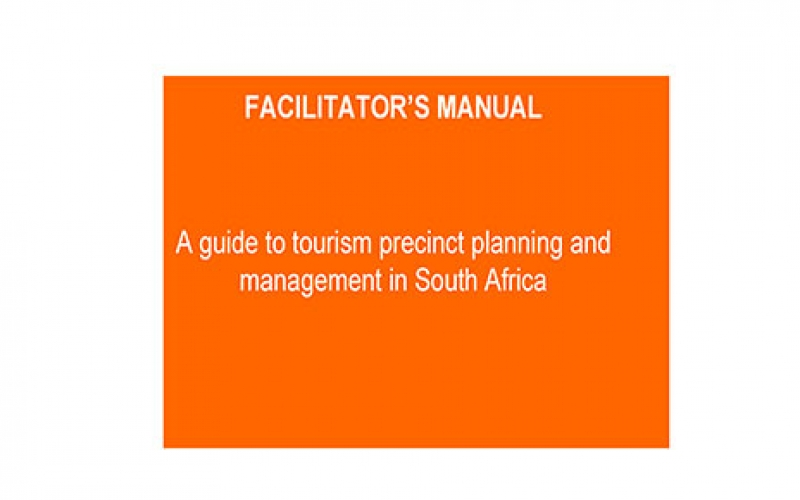 satplan_alpha_facilitators-manual