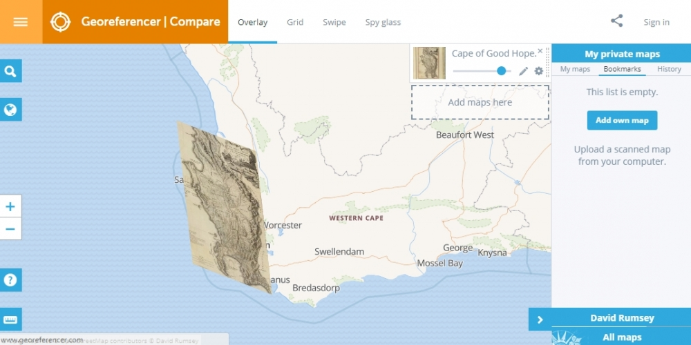 satplan_image-2_overlay-old-maps-in-the-georeferencer
