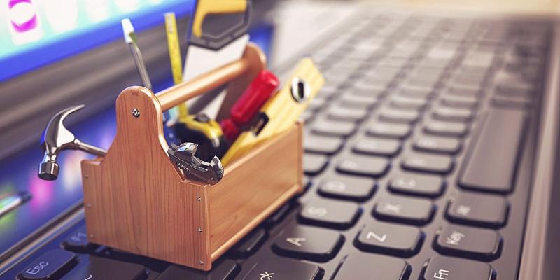 satplan_toolbox