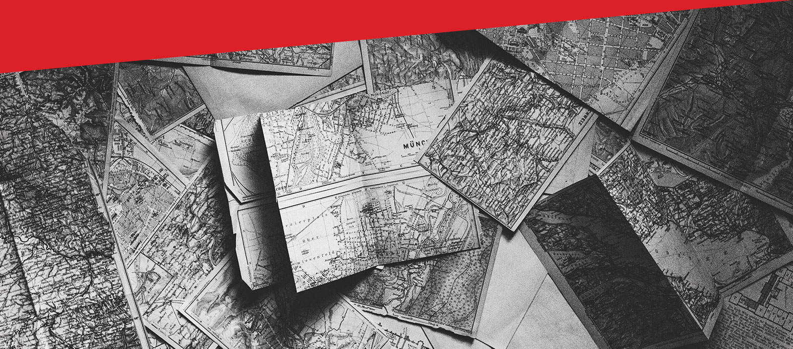 satplan_old_maps_bg